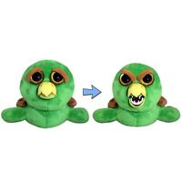 Feisty Pets Louie Lady Killer Turtle 8 Inch Plush Figure NEW Toys Funny Joke