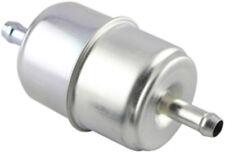 Baldwin BF840 Fuel Filter