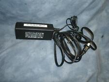 Delta Electronics AC Adapter Power Supply 12V DC  2A           EADP-24MB A
