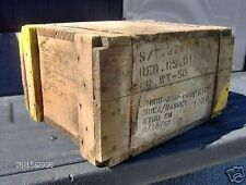 Harley 45 Flathead CRATE of 50 Top End Gasket Sets NOS
