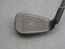Ping i3 O-Size Iron  Golf Club 3 IRON MAROONE DOT