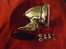 JAGUAR E Type AC Cobra BULLET RACING DOOR MIRROR x1
