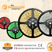 Industrial 3A Fairy Lights