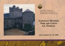 """Irland KMS 2006 """"Glenveagh National Park and Castle"""""""