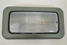 GENUINE VAUXHALL MOVANO VIVARO ROOF INTERIOR LAMP LIGHT 93854683 NEW