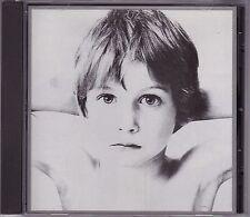 U2 - Boy - CD (D37517 Festival Australia No Barcode)