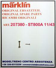 MARKLIN 20738 207380  TROMBA - HORN  ST800 DL800  (ST800A - 11/43)