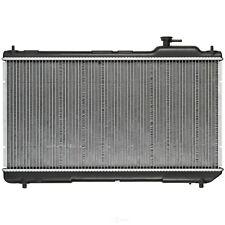 Radiator Spectra CU2292 fits 98-00 Toyota RAV4
