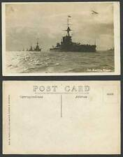 Gale & Polden Ltd Collectable Sea Transportation Postcards