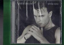 GARY BARLOW - OPEN ROAD CD NUOVO SIGILLATO