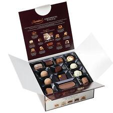 Thorntons Continental 39 Chocolates Gift Box Milk Dark White Luxury Thornton's