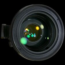 Canon EF 1258B002 70-200mm f/4 L IS USM Lens