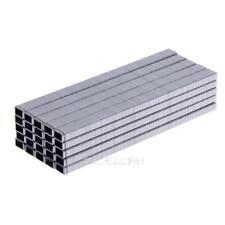 10000pcs Tape Tool Binder Nail Tapener For Tying Tapetool Grafting Machine E0Xc