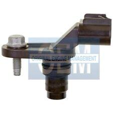 Engine Camshaft Position Sensor Original Eng Mgmt 96201