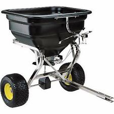 ATV Tow Spreader - 175 Lbs Capacity
