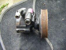 alfa romeo 156 1.9 JTD power steering pump
