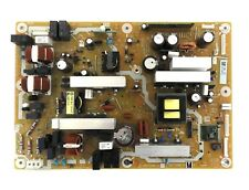 Panasonic TC-P58S1 Power Supply ETX2MM774MA , 774MA