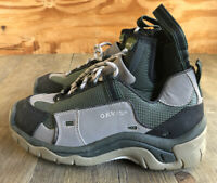 Orvis Water wading fishing shoes men's size 7 style 28xa0507