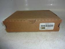 CEPL131011-02 Furnace Control Board HK42FZ0472915 New