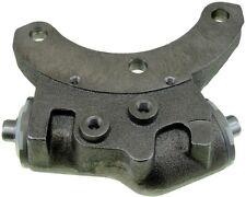 Dorman W37730 Rear Left Wheel Brake Cylinder