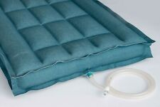 New Rem Air System Air Chamber Compatible with Sleep Number | Select Comfort
