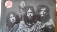 FREE  FREEDOM LIVE BBC 1969/1970/1971 Limited Edition 300 Copies Dark Star