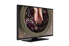 Philips 43hfl2869t/12 43 Full HD 300cd/m² Black a 16w Hospitality TV