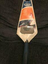 Draper Expert 280mm Soft Grip Stainless Steel Philadelphia Brick Trowel 43358