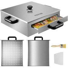 Presto Options Multi-Cooker/Steamer Used