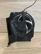 Replacement Internal Cooling Fan Cooler for Microsoft Xbox 360 Slim Console
