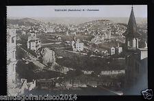 508.-BARCELONA -8 Tibidabo Panorama (Foto Andrés Fabert)