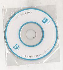MINI CD SOFTWARE - VIDEO STUDIO 10 PLUS - PROGRAMMA GRAFICA