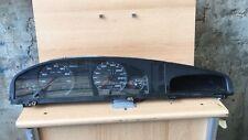 Audi 100 A6 4A C4 Kombiinstrument Tachometer Tacho 4A1919033CP  VDO110008614004