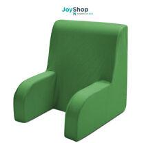 coussin COMODONE fauteuil lit soutien dos allaitement aide GRAND