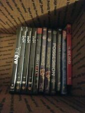 Dvd Movies Lot Sale $2.75 each! Pick your Movie