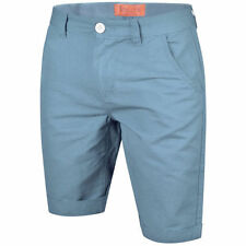 Chino, Khaki Shorts for Men