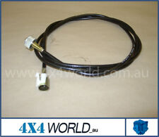 For Toyota Hilux LN106 LN107 LN130 Speedo Cable - 3L 08/88 - 08/97