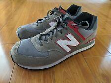 new balance 574 size 12 | eBay
