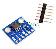 2PCS SN65HVD230 CAN bus transceiver communication module For Arduino