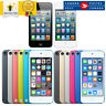 Apple iPod Touch 3rd 4th 5th 6th Generation 8GB / 16GB / 32GB / 64GB /128gb