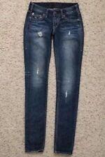 1921 Jeans Sz 25 W 27 X 32 Skinny