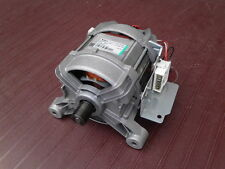 Ersatzteile Motor Bauknecht WA Care 544 SD Nidec Typ U 112G63 084834  HR