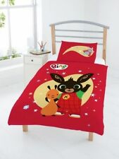 Children's TV Celebrities 100% Cotton Home & Furniture