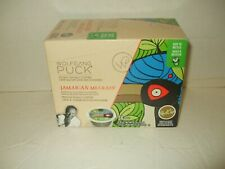 New listing Wolfgang Puck Coffee, Jamaica Me Crazy, K-Cups for Keurig Brewers, 24