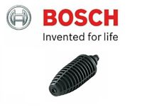 Genuine BOSCH spare-part 2609002752 Pusher