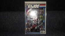 G.I. Joe (2008) Idw; 16 B, 17 B and 18 B; 3 issue lot/run; Chuck Dixon; Cobra