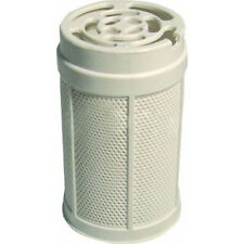 DIPLOMAT Genuine Dishwasher Inner Screen Filter with Mesh Housing
