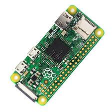 Original Raspberry pi Zero Version 1.3 With Camera Connector Pi0 Board with 1GHz