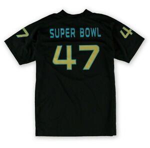 Baltimore Ravens: Super Bowl Champions NFL Football Jersey Size Youth Medium New