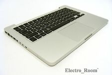 """Macbook 13"""" A1278 NON-pro Top Case NON-Backlit Keyboard Trackpad 661-4943 A"""